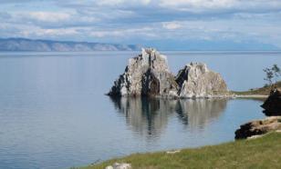 Иркутские власти разработают туристическую дорожную карту Байкальска