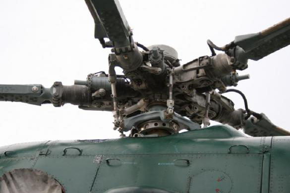 Военные США будут летать на электрических и гибридных аэротакси