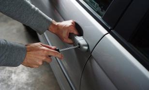В США угоняют машины каждые 24 секунды