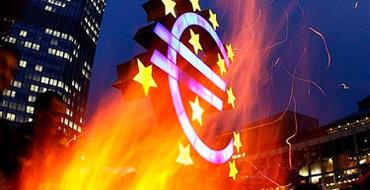 ЕС: Кто заплатит 25 млрд евро в год за присоединение Украины?