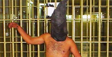 Директор ЦРУ признал: по их просьбе иностранные спецслужбы пытают задержанных