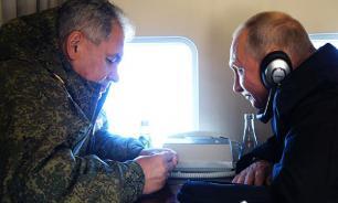 Шойгу, Кудрин или Патрушев? Россияне определились с качествами следующего президента