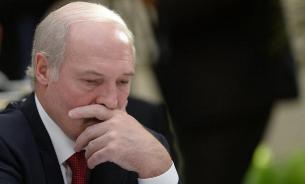 Особенности отношений России с Украиной и Белоруссией