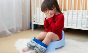 Как понять, что ваш ребенок переболел коронавирусной инфекцией