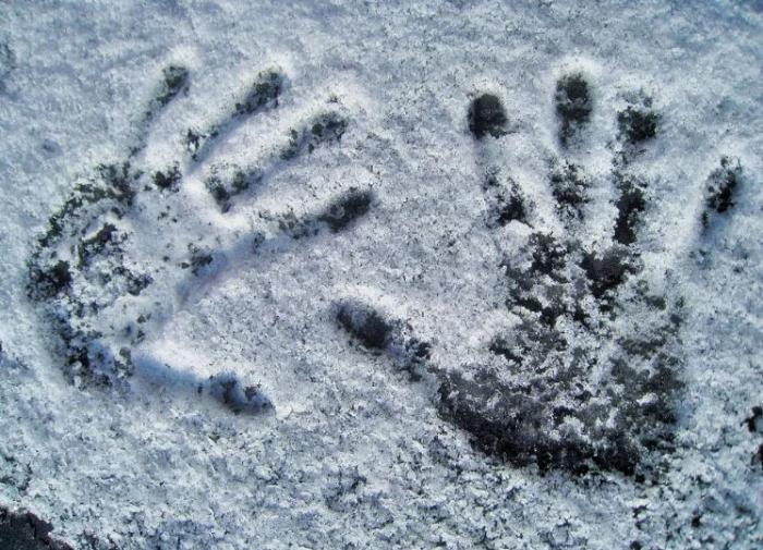 Синоптик рассказал о погоде в России на Новый год