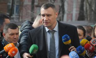 """Во время операции """"Кличко"""" в Чехии задержали банду украинцев"""