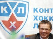 Россия примет чемпионат мира по хоккею