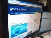 "Слив Stratfor: можно ли верить ""теневому ЦРУ""?"