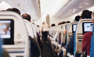 Схватывайте на лету: что замечают пилоты, но не знают пассажиры