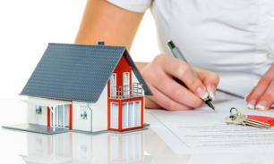 Кто имеет право на налоговый вычет после покупки квартиры
