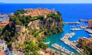 Эксперты снова признали Монако городом с рекордно дорогим жильем