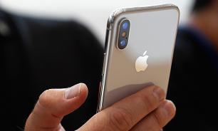 Специалисты Google раскрыли массовую атаку хакеров на iPhone