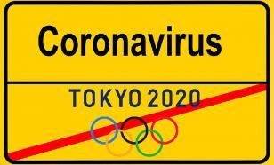 Оргкомитет Олимпиады назвал дату начала Игр в Токио в 2021 году