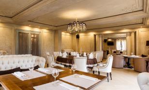 Что изменится в работе ресторанов после пандемии коронавируса?