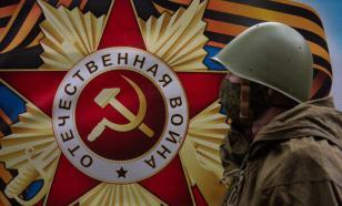 В Краснодаре не будут проводить парад Победы