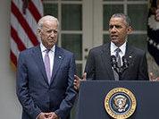 Барак Обама одержал победу: Верховный суд признал его медицинскую реформу