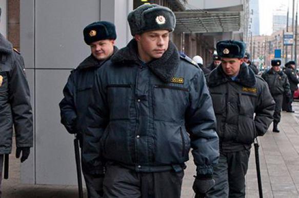 """Экс-офицер МВД: """"ИГИЛ-няню"""" нужно было убивать на месте"""