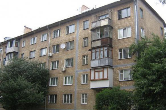 Найдено самое дешевое жилье в миллионнике