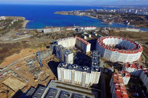 Молодые специалисты в Крыму получат льготное жилье