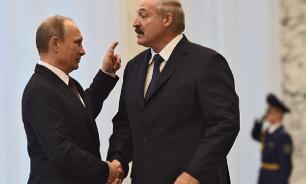 Посол Белоруссии в России: Путину и Лукашенко удалось договориться