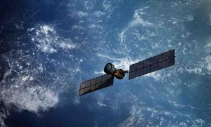 США намерены задавить Россию в космосе тысячей спутников