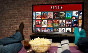 Компания Netflix задумала снять самый дорогой фильм в своей истории
