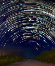 Звездная пыль в глаза: астрология vs религия