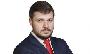 Сергей Афанасьев: наркоторговля – это глобальная проблема без национальности