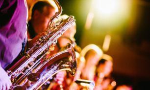 Специалисты рассказали о пяти преимуществах музыки для здоровья
