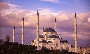 Турция может открыть границы для россиян в июле