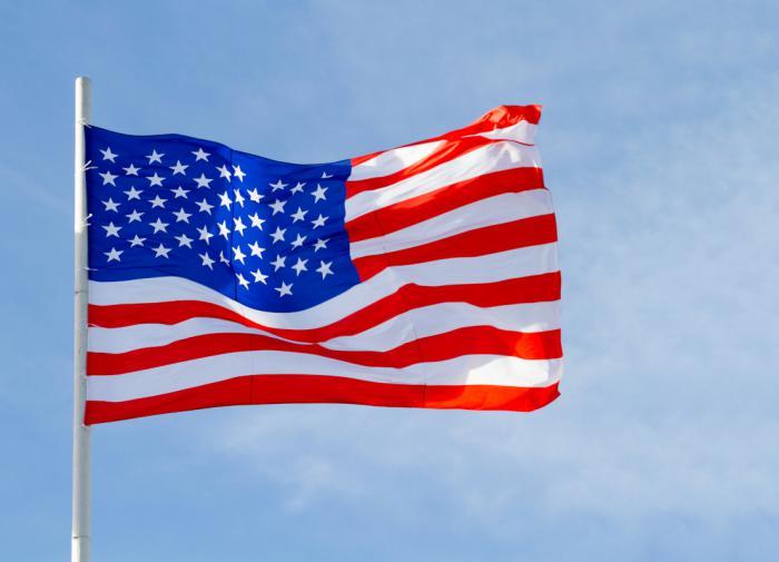 Белоруссия предложила США сократить штат посольства в Минске