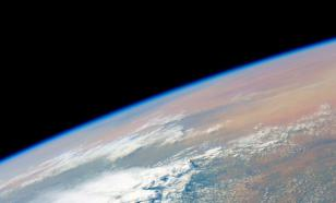 """Как китайцы черта перехитрили: нужна ли миру космическая станция """"на километры"""""""