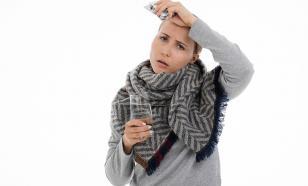 Быстрое избавление от простуды без лекарств