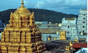 Самые дорогие храмы в мире: обзор и стоимость