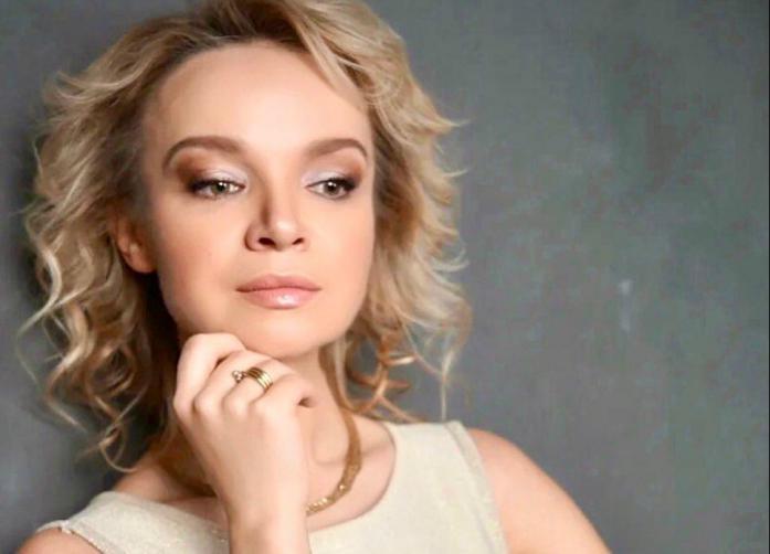Экс-жена Джигарханяна поддержала высказывание Петросяна