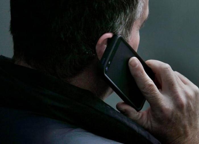 В Роскачестве раскрыли новую схему телефонного развода