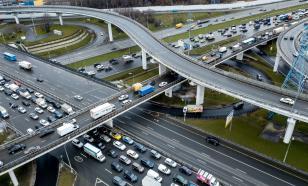 Леонид Ольшанский: У нас что-то слишком взялись за автомобилистов по всем направлениям