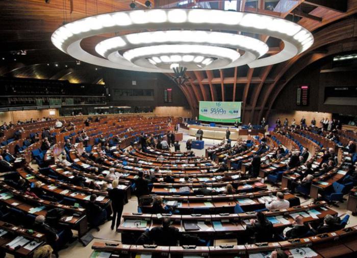 """Постпред РФ в ЕС нашёл в Европарламенте """"остатки здравого смысла"""""""