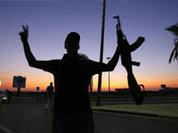 Ливийские рокировки: чьи шашки в дамках?