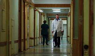 Коллекторы атаковали городскую больницу за долг санитарки
