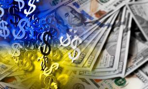 """Эксперт: Без транша МВФ киевская власть """"будет валяться на земле"""""""