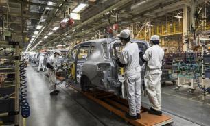 Китайский бизнес получит поддержку от государства в ответ на эскалацию торгового противостояния с США
