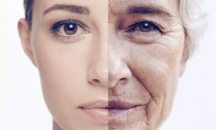 ТОП 5 продуктов, вызывающих быстрое старение кожи