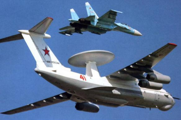 Была ли необходимость у Ту-95