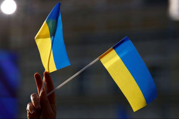 Экс-депутат Рады: Киев рискует потерять еще несколько регионов