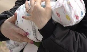 Мать-детоубийцу разыскивают в Раменском
