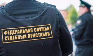 """Стало известно количество """"невыездных"""" россиян"""