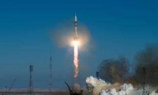 Роскосмос ответил Илону Маску, запустившему Crew Dragon