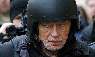 Экс-жена историка-расчленителя Соколова охарактеризовала бывшего мужа