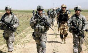 США в начале 2021 года выведут войска из Сомали